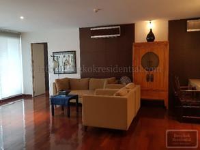 Located in the same building - Urbana Sukhumvit 15