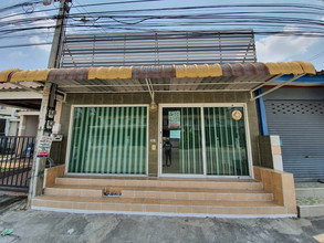 Located in the same area - Khlong Luang, Pathum Thani