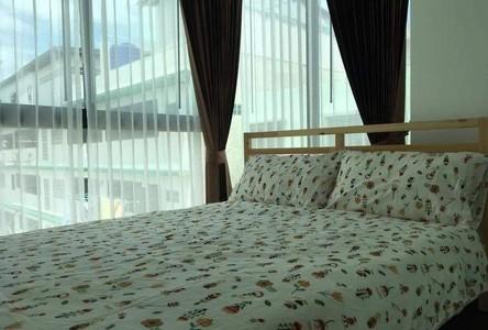 For Rent 2 Beds コンド in Khlong San, Bangkok, Thailand