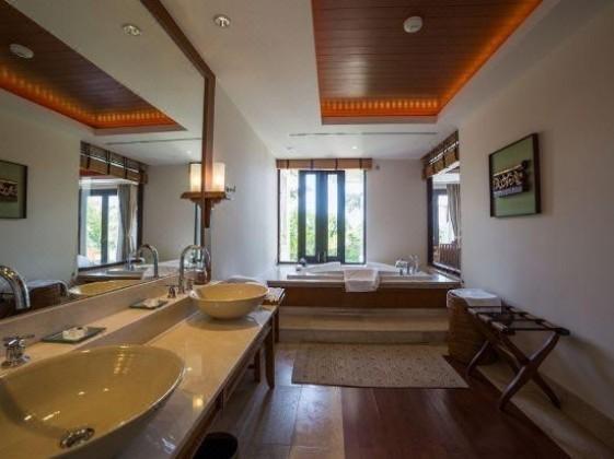 ขาย บ้านเดี่ยว 2 ห้องนอน ถลาง ภูเก็ต | Ref. TH-XRXCPOWG