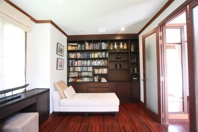 ขาย บ้านเดี่ยว 4 ห้องนอน ถลาง ภูเก็ต | Ref. TH-UTSIFDLK