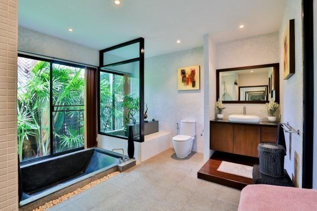 ขาย บ้านเดี่ยว 3 ห้องนอน ถลาง ภูเก็ต | Ref. TH-LYGOOZBL