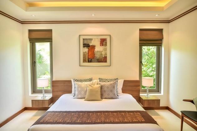ขาย บ้านเดี่ยว 4 ห้องนอน ถลาง ภูเก็ต | Ref. TH-SIFXRNGN