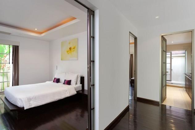 ขาย บ้านเดี่ยว 3 ห้องนอน ถลาง ภูเก็ต | Ref. TH-ZDMFXVFC