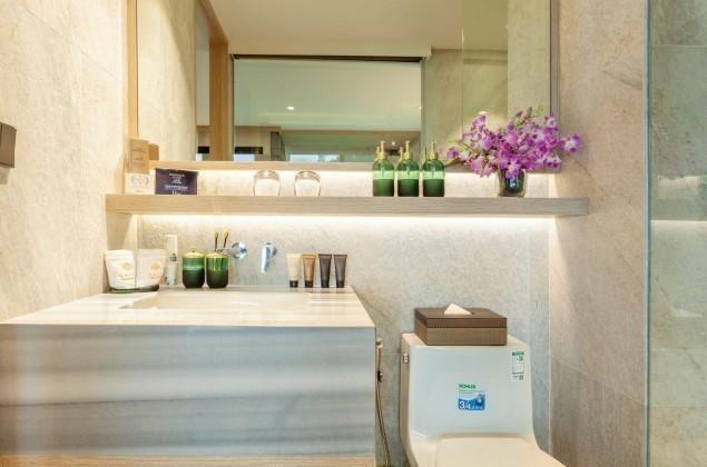 Laya Resort Phuket - For Sale 1 Bed コンド in Thalang, Phuket, Thailand | Ref. TH-BXQVWNND