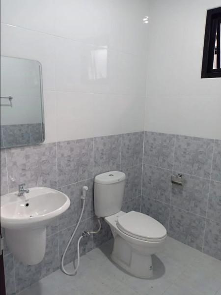 ขาย บ้านเดี่ยว 3 ห้องนอน ดอยสะเก็ด เชียงใหม่ | Ref. TH-WKVZIULA