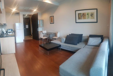 For Sale or Rent 1 Bed コンド Near BTS Chit Lom, Bangkok, Thailand