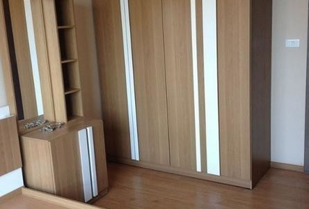For Sale or Rent 1 Bed コンド Near BTS On Nut, Bangkok, Thailand