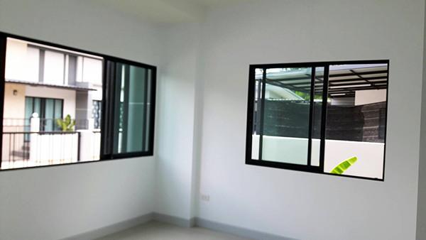 ขาย บ้านเดี่ยว 2 ห้องนอน สันป่าตอง เชียงใหม่ | Ref. TH-NWTHTZXQ