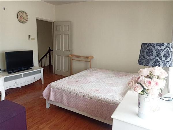 ขาย บ้านเดี่ยว 5 ห้องนอน สันกำแพง เชียงใหม่ | Ref. TH-ZILBSUBE