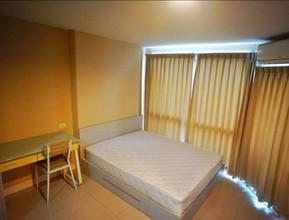 Located in the same area - Swift Condominium