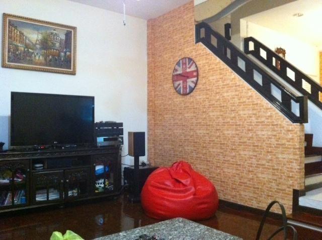 ให้เช่า ทาวน์เฮ้าส์ 3 ห้องนอน บางกะปิ กรุงเทพฯ | Ref. TH-GOWIBZKK