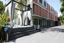 For Sale 18 Beds Shophouse in Bang Lamung, Chonburi, Thailand