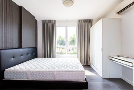 For Rent 1 Bed コンド in Bang Bo, Samut Prakan, Thailand