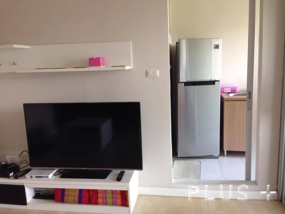 D Condo Kathu - For Sale 1 Bed コンド in Kathu, Phuket, Thailand | Ref. TH-XFCEBTGJ