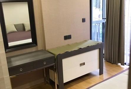 ขาย คอนโด 1 ห้องนอน ติด BTS ชิดลม