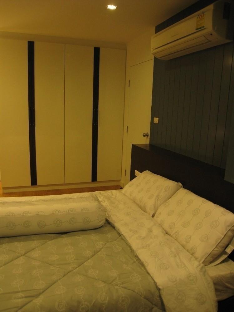 คอนโด วัน สุขุมวิท 67 - ขาย คอนโด 2 ห้องนอน ติด BTS พระโขนง | Ref. TH-TGJJMKEB