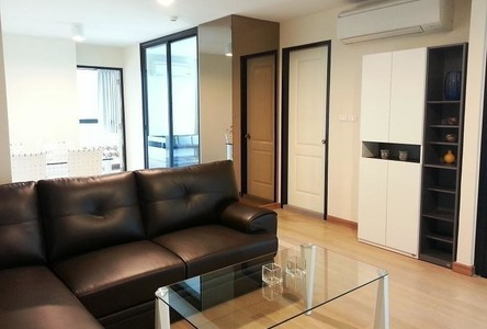 For Sale or Rent 3 Beds コンド Near BTS Phra Khanong, Bangkok, Thailand