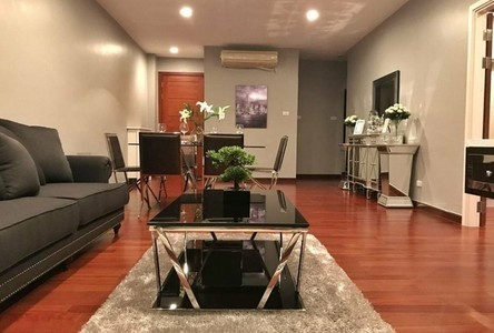 For Sale or Rent 2 Beds Condo in Rat Burana, Bangkok, Thailand