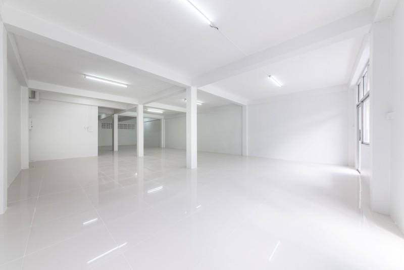 ขาย คอนโด 3 ห้องนอน วัฒนา กรุงเทพฯ | Ref. TH-KQSFSHMX