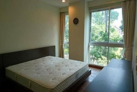 ขาย หรือ เช่า คอนโด 2 ห้องนอน ติด BTS ทองหล่อ