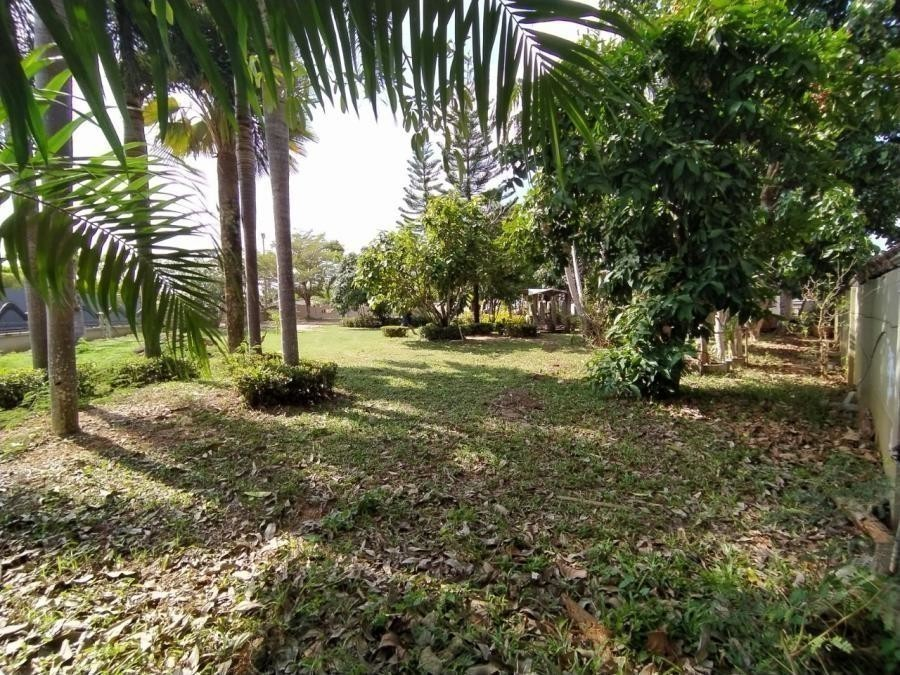 For Sale Land 3,588 sqm in Sattahip, Chonburi, Thailand | Ref. TH-MZFGFPQD