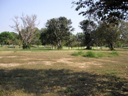 For Sale Land 3,200 sqm in Bang Lamung, Chonburi, Thailand | Ref. TH-SQMMCOOW