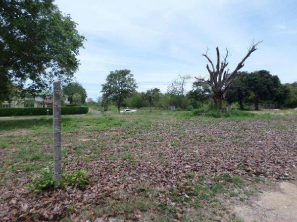 For Sale Land 3,200 sqm in Bang Lamung, Chonburi, Thailand | Ref. TH-XHZOVUDT