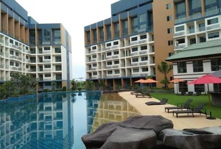 For Sale Condo 25 sqm in Bang Lamung, Chonburi, Thailand