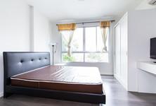 Продажа или аренда: Кондо c 1 спальней в районе Bang Bo, Samut Prakan, Таиланд