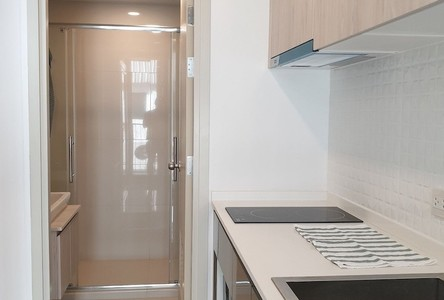 For Rent 1 Bed Condo Near BTS Punna Withi, Bangkok, Thailand