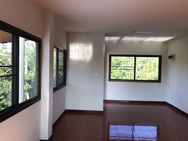 ขาย บ้านเดี่ยว 2 ห้องนอน สารภี เชียงใหม่ | Ref. TH-XKKLFDRD