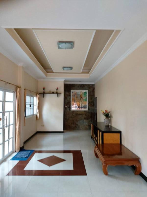 ขาย หรือ เช่า บ้านเดี่ยว 3 ห้องนอน พัทยา ชลบุรี | Ref. TH-LWAAVOSY