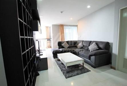 For Sale 2 Beds Condo Near BTS Ekkamai, Bangkok, Thailand
