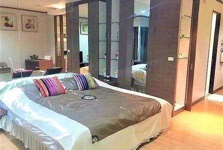 В аренду: Кондо c 1 спальней возле станции BTS Ratchathewi, Бангкок, Таиланд