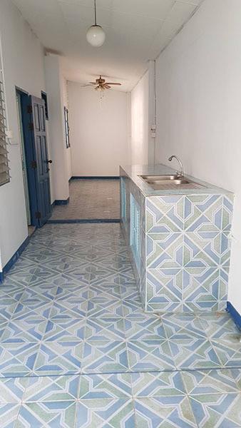 ขาย บ้านเดี่ยว 3 ห้องนอน เมืองเชียงใหม่ เชียงใหม่ | Ref. TH-SSDZRCUX