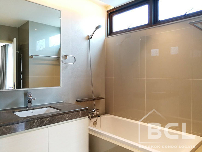 BioHouse service Apartment - For Rent 3 Beds Condo in Watthana, Bangkok, Thailand | Ref. TH-EJXUZGGK