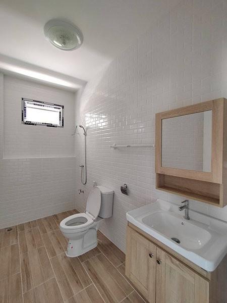 ขาย บ้านเดี่ยว 3 ห้องนอน หางดง เชียงใหม่ | Ref. TH-DEKTEZSM