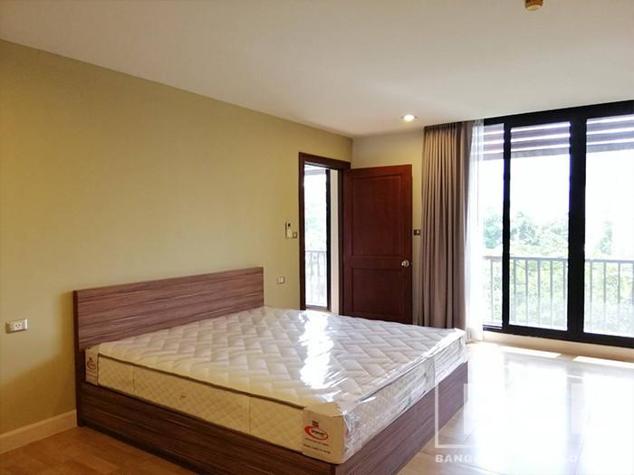 ครอส เคริก - ให้เช่า คอนโด 3 ห้องนอน วัฒนา กรุงเทพฯ | Ref. TH-AFSLQUNI