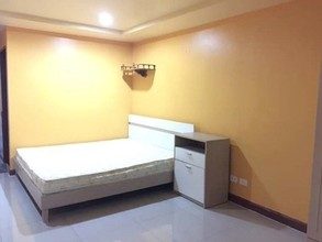 Located in the same area - Regent home bangna