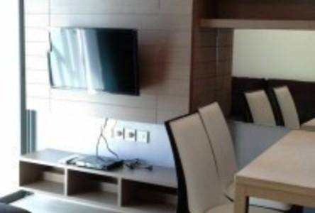В аренду: Кондо с 2 спальнями возле станции BTS On Nut, Bangkok, Таиланд