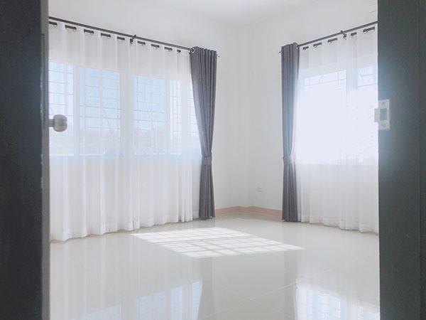 ขาย บ้านเดี่ยว 3 ห้องนอน สารภี เชียงใหม่ | Ref. TH-OHWTHMSZ