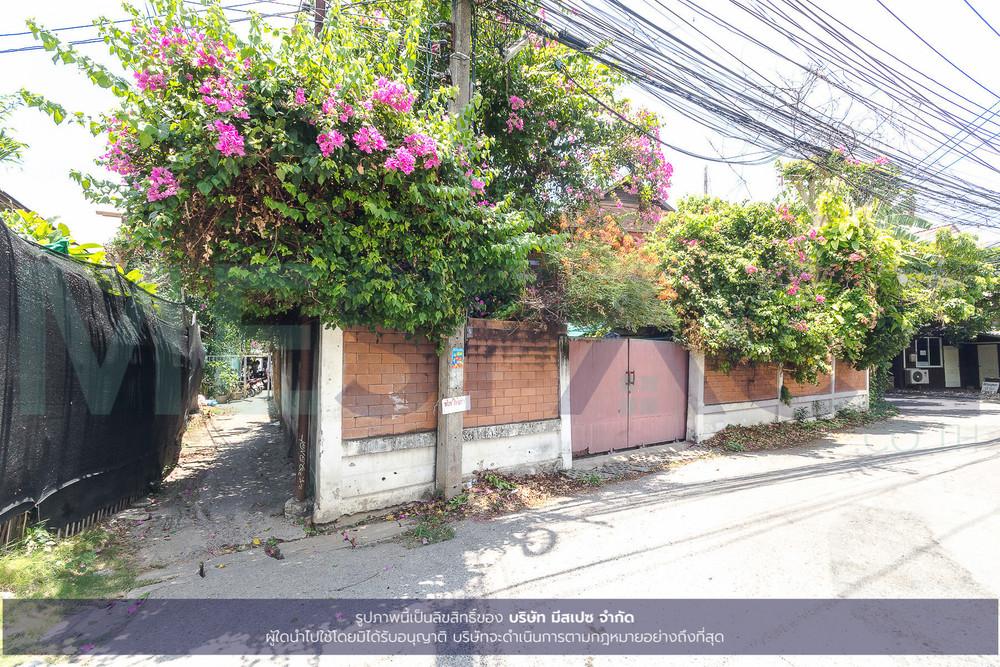 ขาย บ้านเดี่ยว 5 ห้องนอน เมืองเชียงใหม่ เชียงใหม่ | Ref. TH-RJWJVEIZ