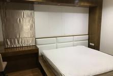 For Sale or Rent 2 Beds コンド in Phaya Thai, Bangkok, Thailand