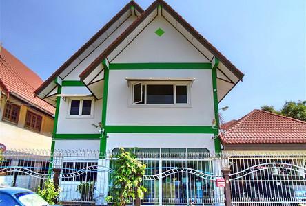 ขาย หรือ เช่า บ้านเดี่ยว 4 ห้องนอน ดอนเมือง กรุงเทพฯ