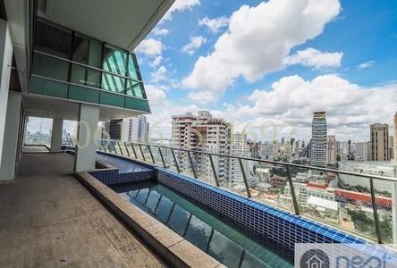 For Sale 6 Beds Condo Near BTS Phrom Phong, Bangkok, Thailand