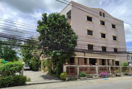 For Sale コンド 1,992 sqm in Nong Chok, Bangkok, Thailand
