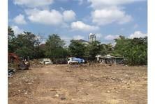 For Rent Land 5,728 sqm in Prawet, Bangkok, Thailand