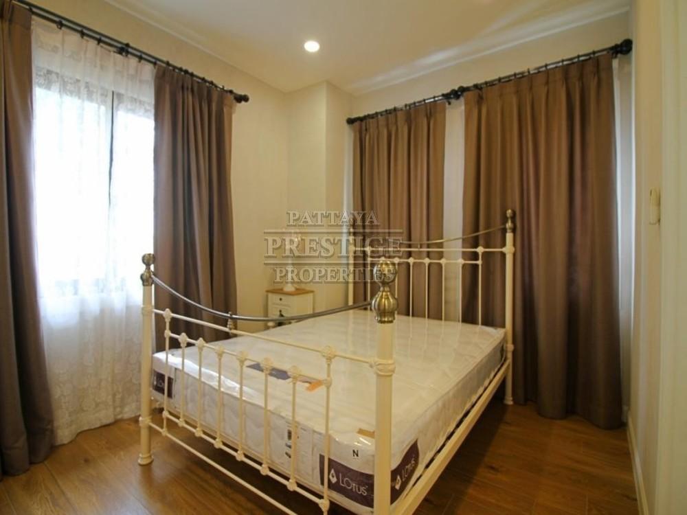 ขาย บ้านเดี่ยว 3 ห้องนอน สัตหีบ ชลบุรี | Ref. TH-MXCQTYPY