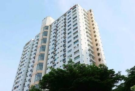 For Rent 1 Bed コンド Near BTS Udom Suk, Bangkok, Thailand